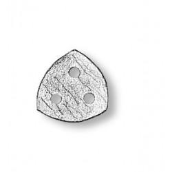 Deadeye Triangular Walnut 5...