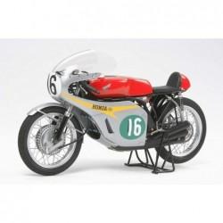 Honda RC166 GP Racer 1966...