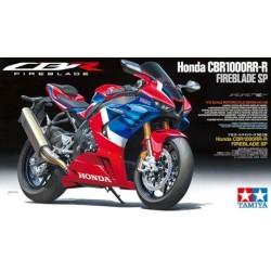 Honda CBR1000RR-R FIREBLADE...
