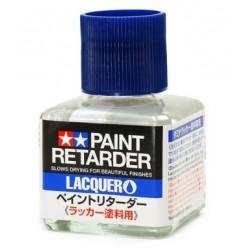 Paint Retarder Lacquer 40 ml