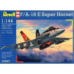 Boeing F/A-18E Super Hornet...