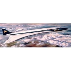 Concorde 1/144