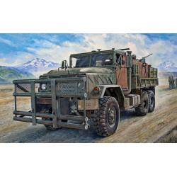 M923 Hillbilly Gun Truck 1/35