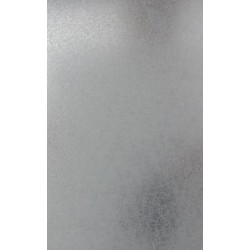 Tin plate 0,2x150x100 mm