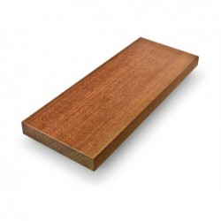 Pernambuco Bahia Wood Sheet...