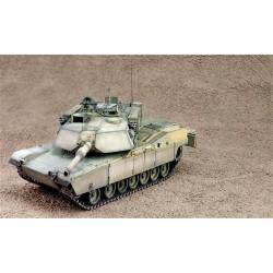 ABRAMS M1 A1 1/35