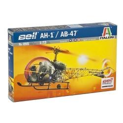 AH 1/AB 47 1/72