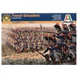 NAPOLEONIC WARS FRENCH...