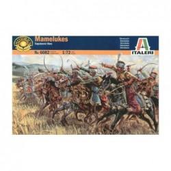 NAPOLEONIC WARS MAMELOUKS...
