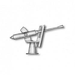 Cannone semplice