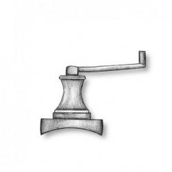 Verricello 13 x 20 mm