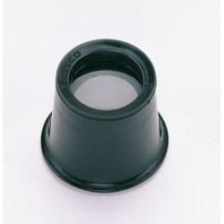 Eye magnifier 4X