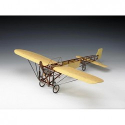 Bleriot Aeroplane 1909