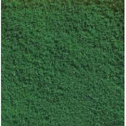 Fiocchi fini verde medio