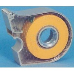 Nastro adesivo Masking 10 mm
