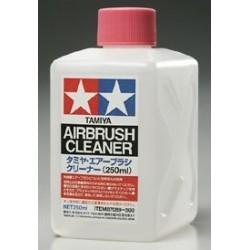 Solvente per pulire...