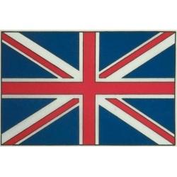 Bandiera per Cutty Sark