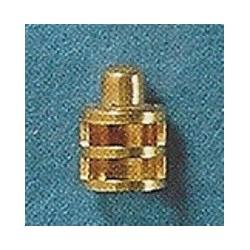Fanale 8 mm