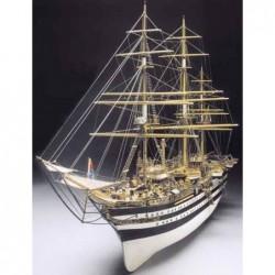Kit 1 Amerigo Vespucci...
