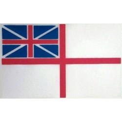 Bandiera per Royal Caroline