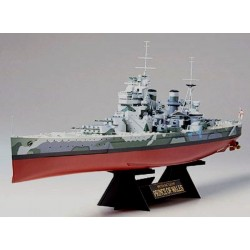 Prince of Wales 1/350