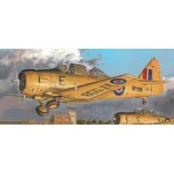 HARVARD Mk.IIA 1/48