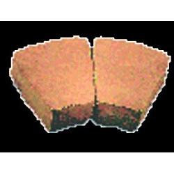 Volta 40-80 mm 25 pezzi