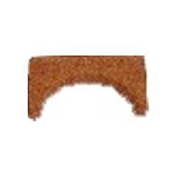 Arco lombardo 2,5 mm 25 pezzi