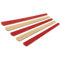 Stick abrasivi per...