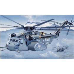 MH - 53E Sea Dragon 1/72