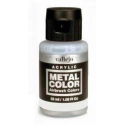 GOLD METAL COLOR 32 ML