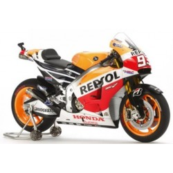 Honda Repsol RC213V Moto GP...