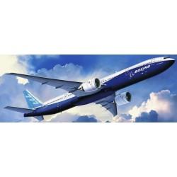 Boeing 777-300ER 1/144