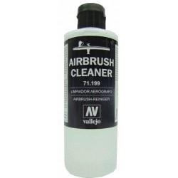 AIRBRUSH CLEANER 200 ml