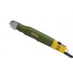 Micro Cutter MIC 230 V 40 W...