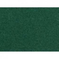 Erba verde scuro 2,5 mm