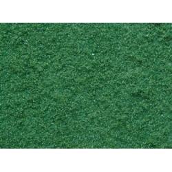 Flock verde medio 3 mm 20 gr