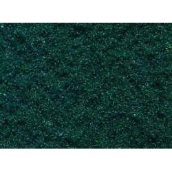 Flock verde scuro 8 mm 10 gr