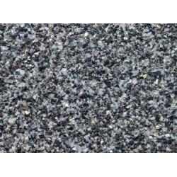 Massicciata grigio granito...