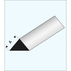 Profilato triangolare 90°...