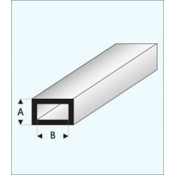 Profilato rettangolare...