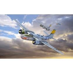 A-26B Invader 1/48