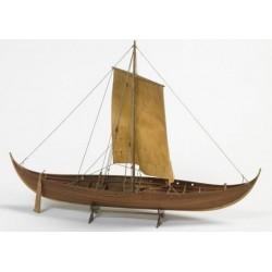 Viking Ship Roar Ege Kit di...