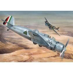 Breda Ba.65 A-80 Two seater...