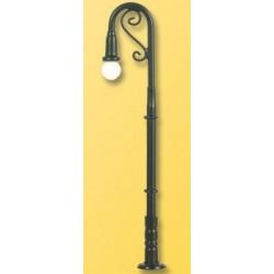 Lampione da parco 48 mm...