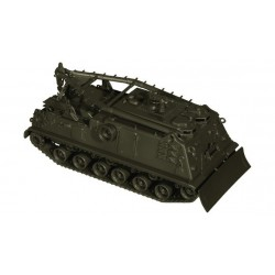 Kit M 88 armored recovery...