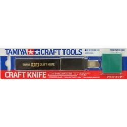 Tamiya Craft Knife