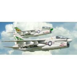 Vought A-7E Corsair II 1/72