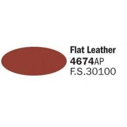 Flat Leather F.S. 30100 20 ml