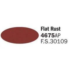 Flat Rust F.S. 30109 20 ml